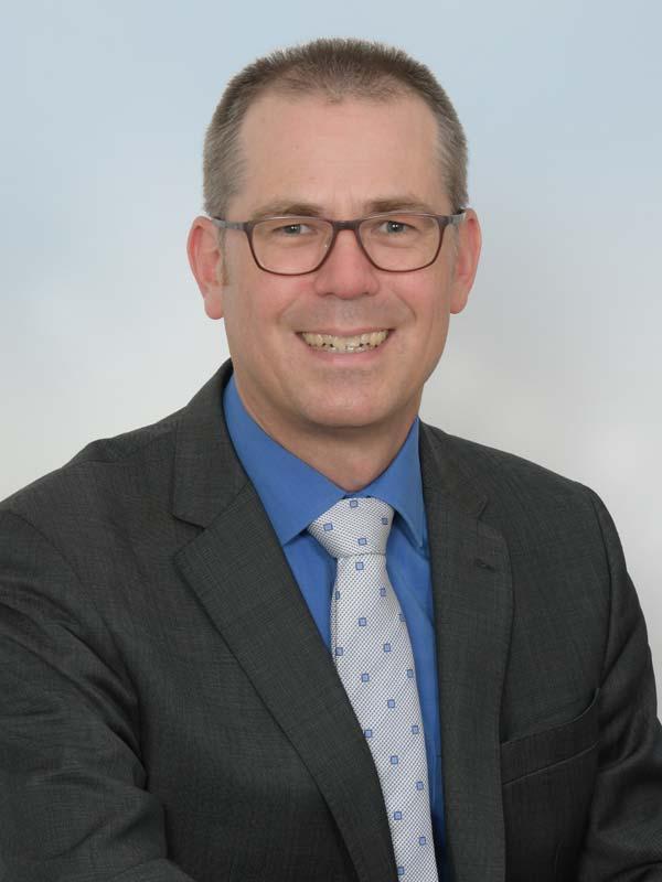 Stefan Schmittner