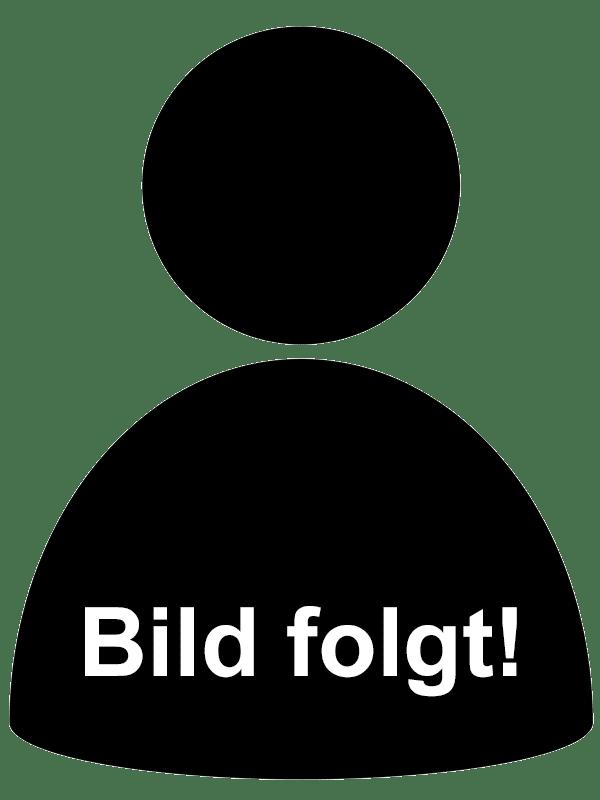 Claudia Böwering-Möllenkamp