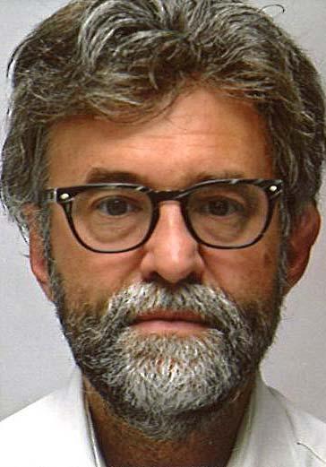 Dr. Jürgen Soyka