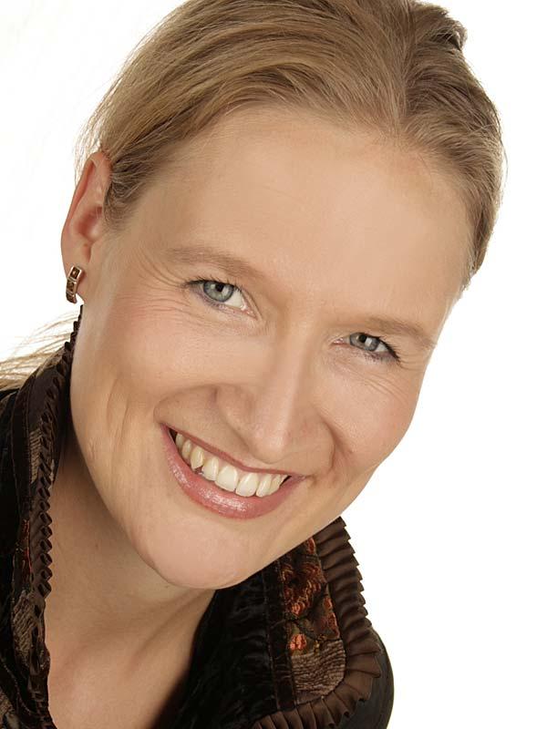 Dr. Stephanie Herzog