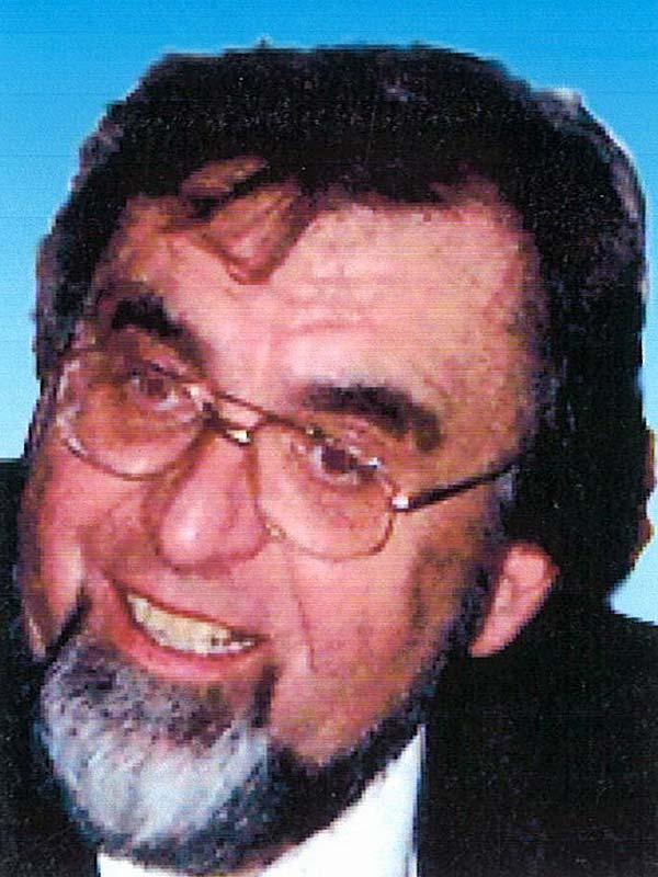 Walter Krug