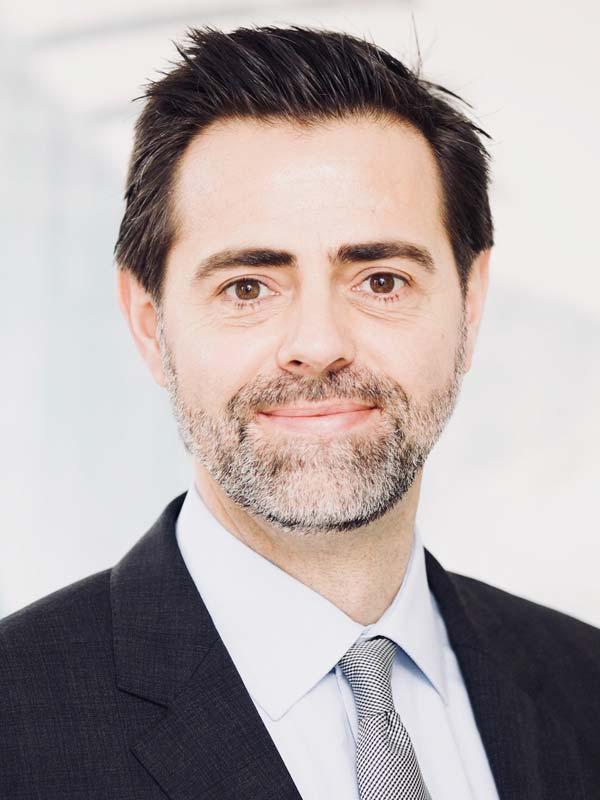 Dr. Andreas M. Schönhöft