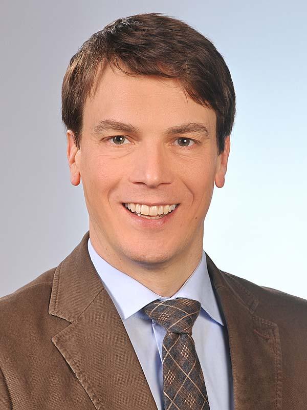 Oliver Klose