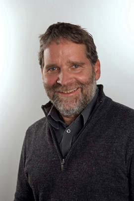 Klaus Schmedding