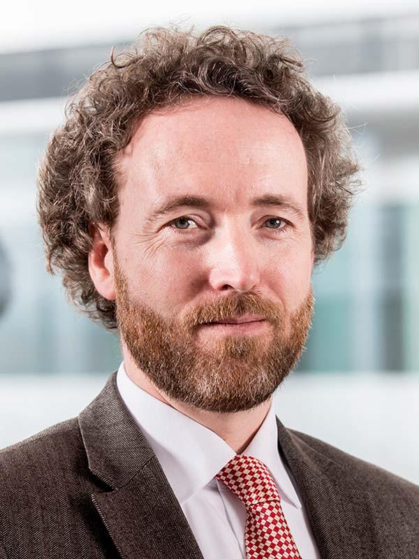 Christoph Oenings