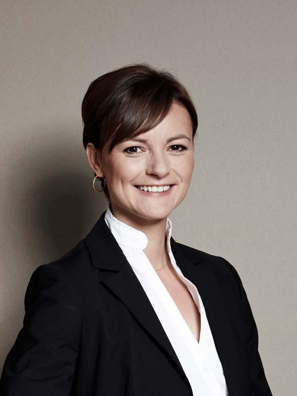 Dr. Anja Mayer